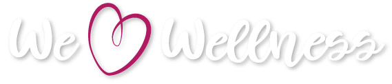 proposte-wellness-viaggi-preziosi-