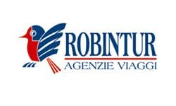 robintour viaggi preziosi 1