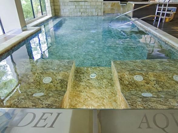 viaggi preziosi hotel due mari piscina esterna slider 2