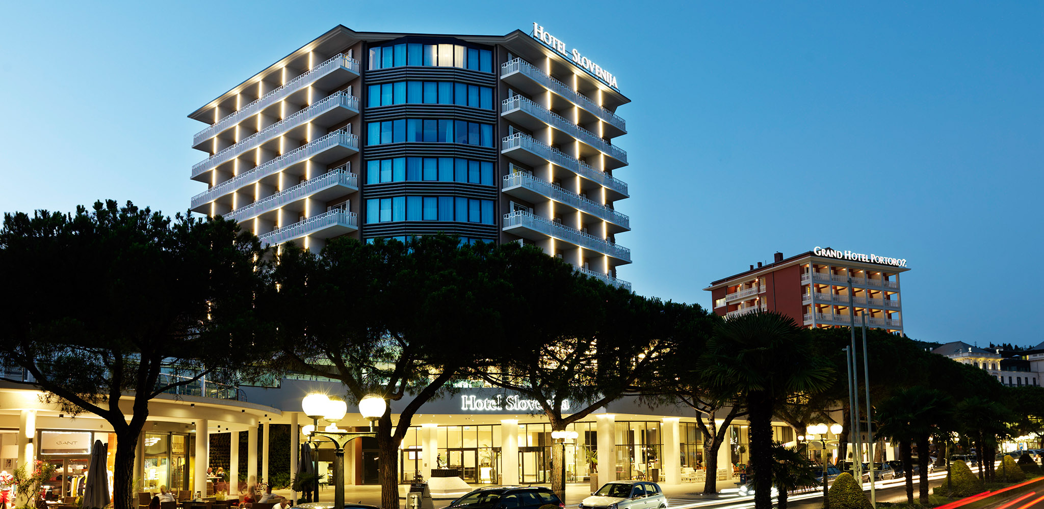 Read more about the article Mind Hotel Slovenija