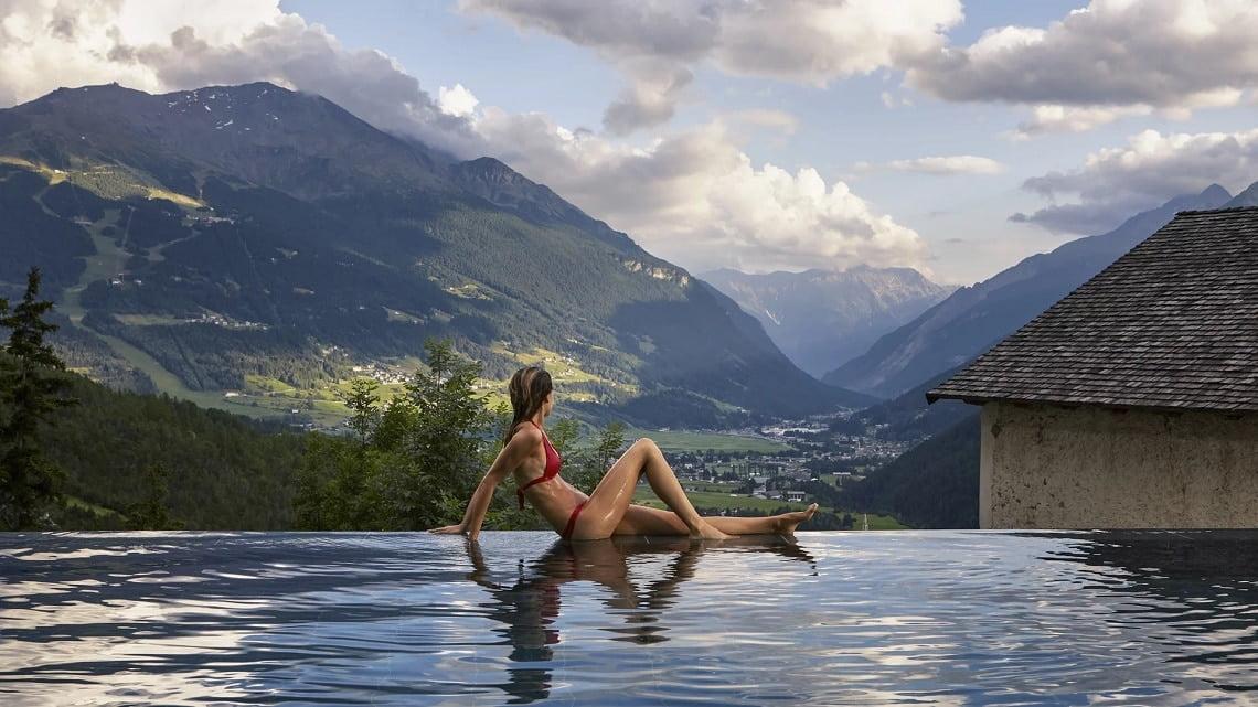 QC Terme – Hotel Bagni Vecchi
