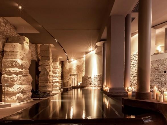 viaggi preziosi nun spa ph spezia slider