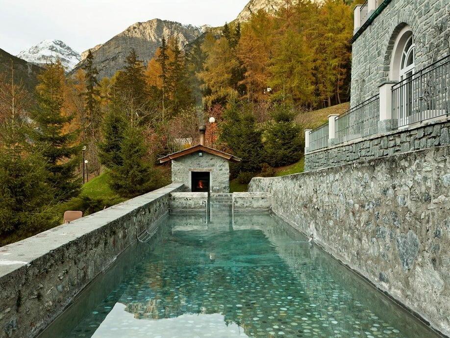 qc terme - grand hotel bagni nuovi - viaggi preziosi
