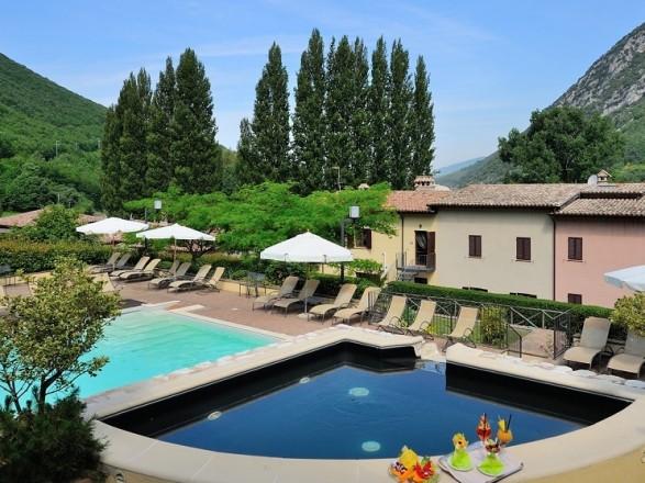 viaggi preziodsi guesia village hotel spa slider