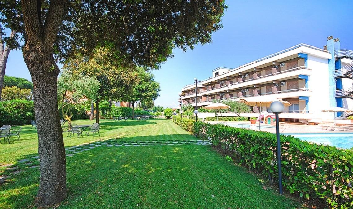 viaggio preziosi river palace hotel slider