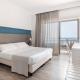 viaggi preziosi hotel serapo 3