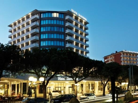 viaggi preziosi hotel slovenija slider
