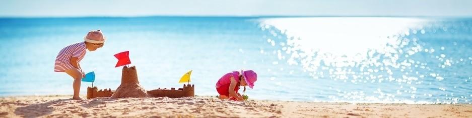 viaggi preziosi offerte mare settembre
