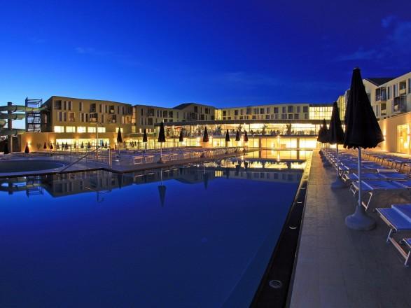 hotel diadora 2 slide viaggi preziosi