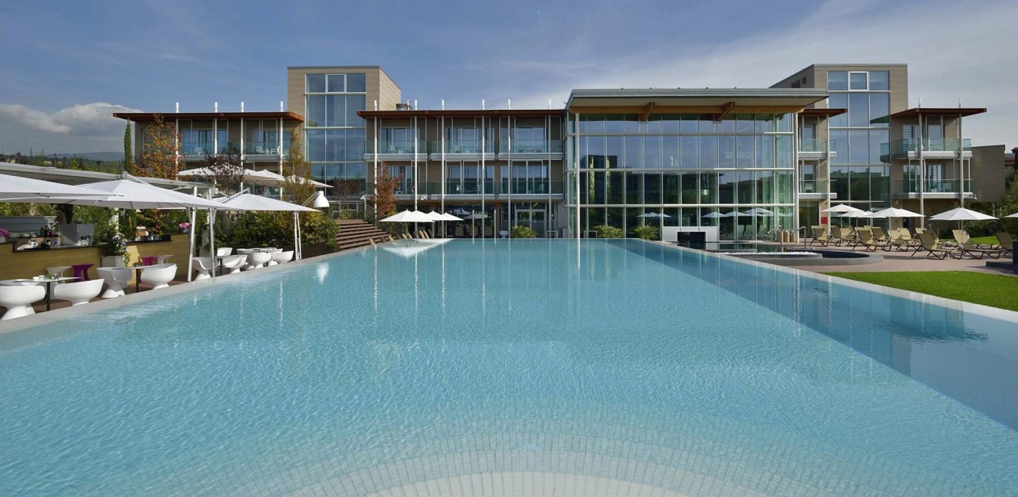 viaggi preziosi aqualux hotel bardolino slide