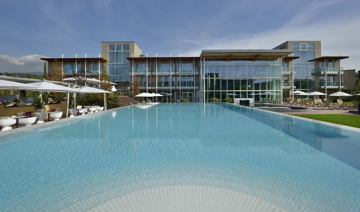 Read more about the article Aqualux Hotel Spa & Suite Bardolino