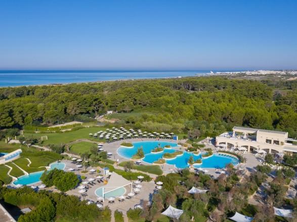 viaggi preziosi vivosa apulia resort slide