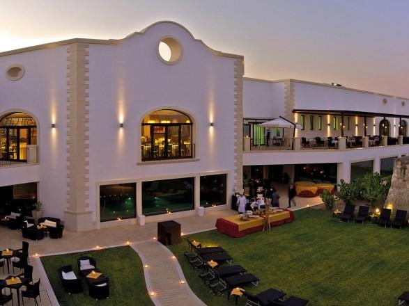 Viaggi Preziosi Acaya Golf Resort spa