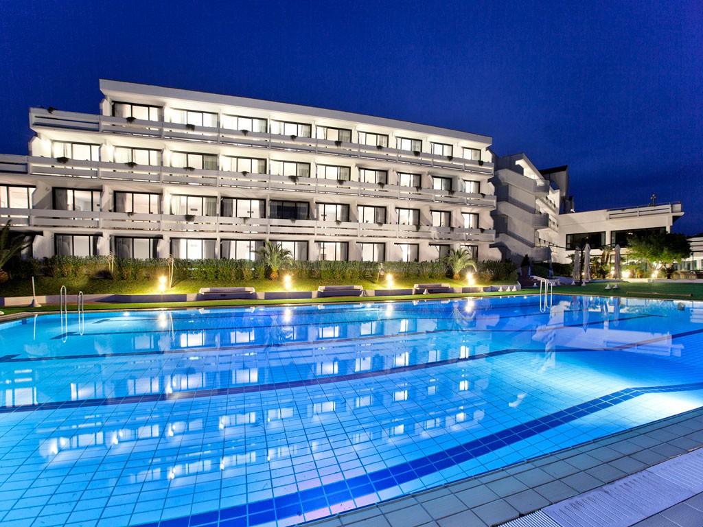 Viaggi Preziosi Hotel Pianeta Maratea
