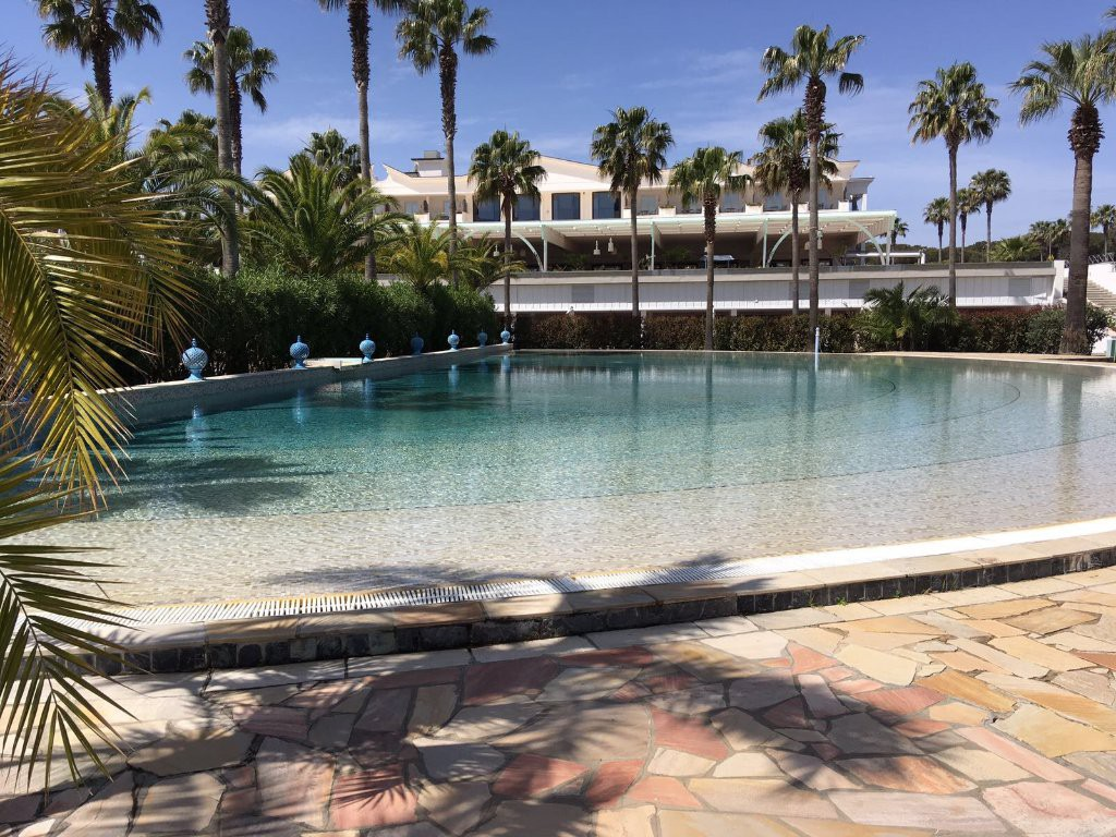 Viaggi Preziosi savoy beachhotel