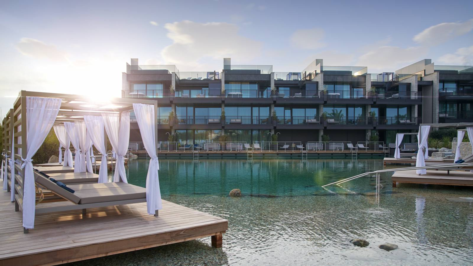 Read more about the article Quellenhof Luxury Resort Lazise