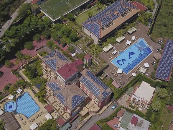 hotel diamond hotels Viaggi Preziosi