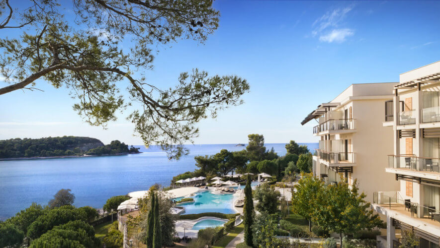 Read more about the article Monte Mulini hotels