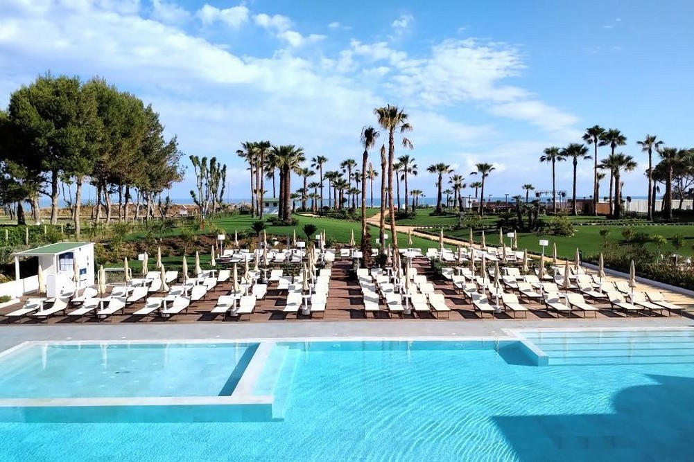 Read more about the article Himera Beach Club