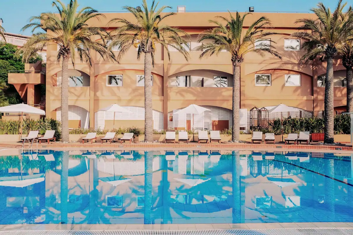 Read more about the article Altafiumara Resort & SPA