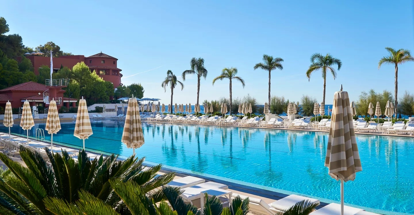Read more about the article Monte-Carlo Beach