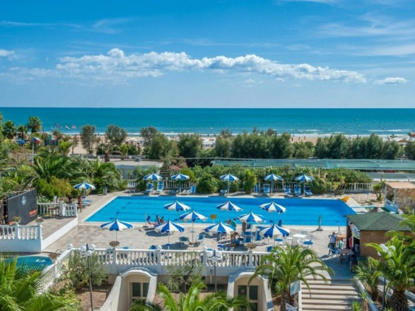 pellegrino palace hotel 5 1024x681 1