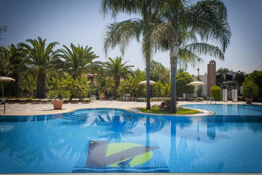 vascellero club resort 1512404501 1011521989