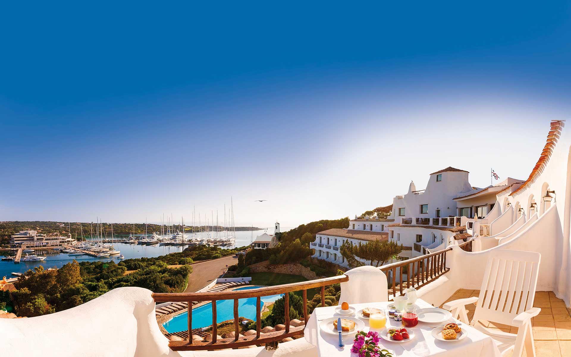 Read more about the article Hotel Luci di la Muntagna