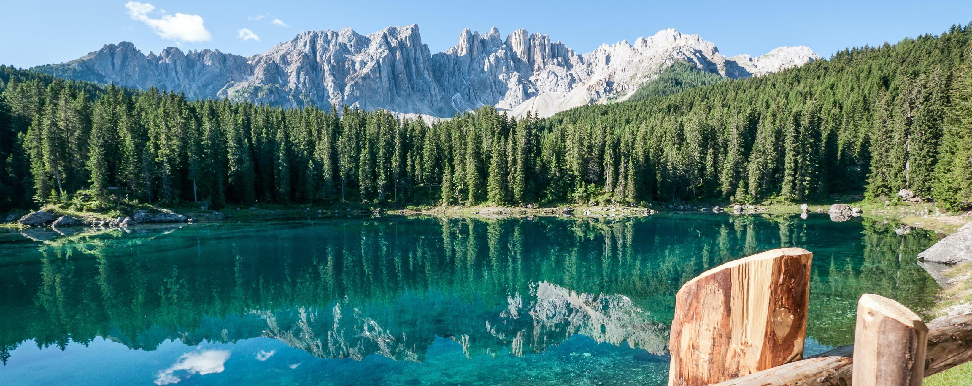Offerte montagna Summer Viaggi Preziosi 2