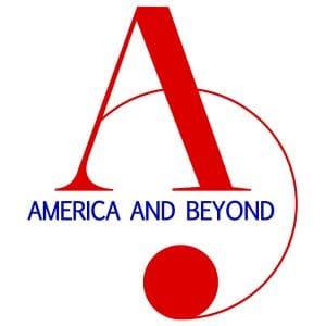 america beyond