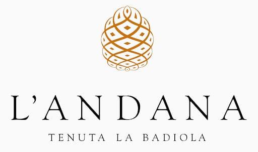 andana.resort