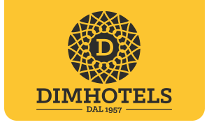 dimhotels