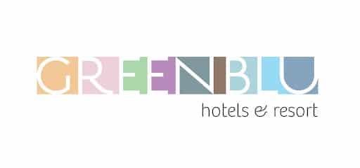 greenblu hotels