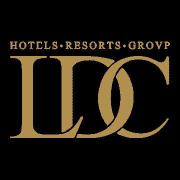 ldc hotels