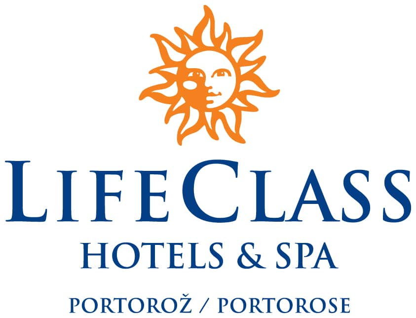 lifeclass hotels