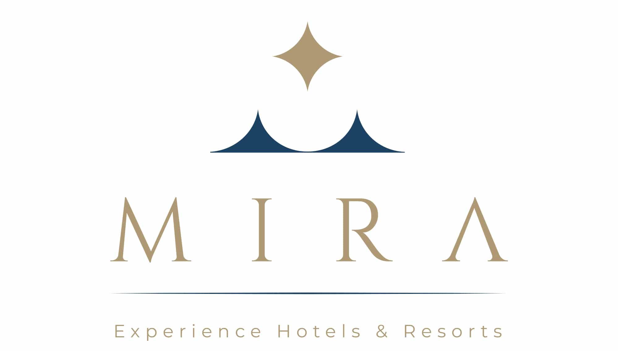 mira hotels