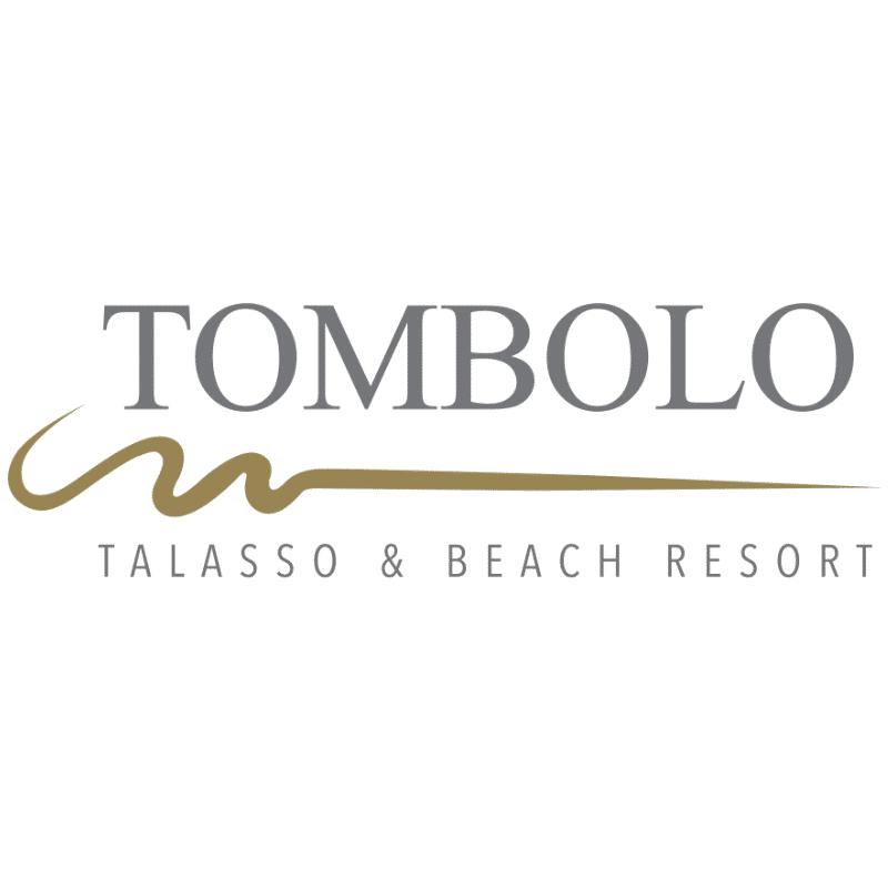 tombolo resort